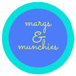 Mars and Munchies