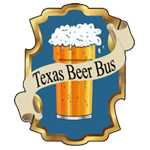 Texas-Beer-Bus