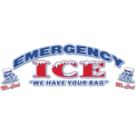 emergency-ice
